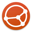 Syncthing Lite Icon