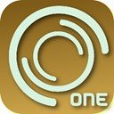 SynthMaster One icon