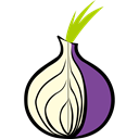 Tor icon