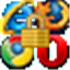WebBrowserPassView icon