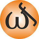 WFDownloader App icon