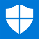 Microsoft Defender icon