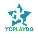 YoPlayDo icon