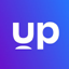 UpLabs icon