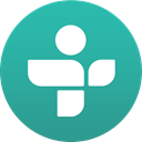 TuneIn Radio icon