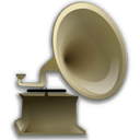 Qtractor icon