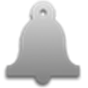 TAudioConverter icon