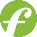 FORTE Music notation software icon