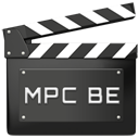 MPC-BE icon