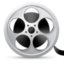 MovieScanner icon
