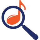 Songfacts icon
