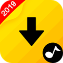Insight Music Downloader icon