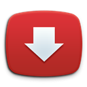 Youtube DLG icon