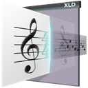 X Lossless Decoder icon