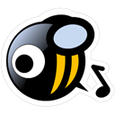 MusicBee icon