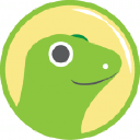 Coingecko icon
