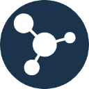 AskSensors icon
