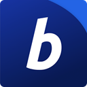 BitPay - Secure Bitcoin Wallet Icon