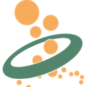 OPC router icon