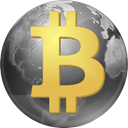 Awesome Miner icon