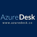 AzureDesk icon
