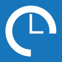 Leantime icon
