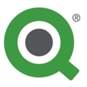 QlikView icon