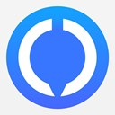 Outflow icon