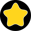 ShareASale icon