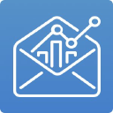 Shiftmail icon