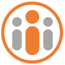 Workteam OKR Target management icon