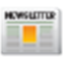 PHPjabbers PHP Newsletter Script icon