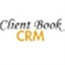 Client Book CRM Icon