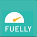 Fuelly icon