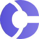 Crater icon