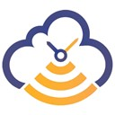 TimeCloud icon