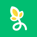 Reviewgrower icon