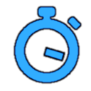 TrackYourTime icon
