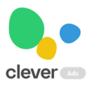 Google Ads by Clever Ads icon