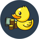 DuckSell icon