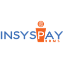 InSysPay icon