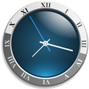 TimeLive icon