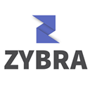 Zybra Accounting Software icon
