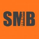 SMBreviewer icon