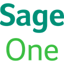 Sage One icon