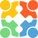 Approval Studio Icon