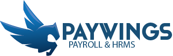 Paywings Payroll icon