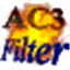 AC3Filter icon
