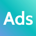 Ads of the World icon