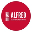 Alfred - Instant AI Claims Icon